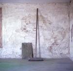 Rylagh Broom, Shadow dial study
