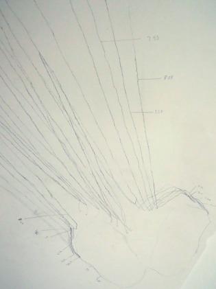 map-em-ct-6