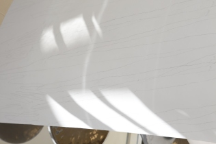Shadow Maps- installed De La Warr-2
