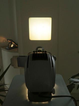 projector-em-ct-1