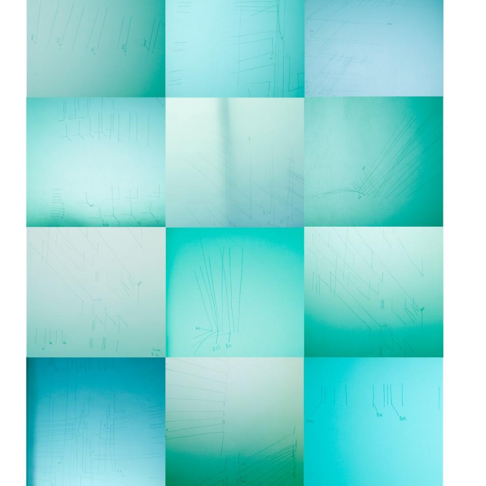 Railings-window-2