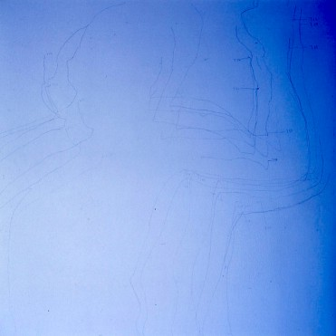Shadow-limb-6012