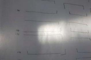 VP-install-map-1